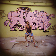Brazil_nycstreetart