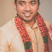 Kerala Wedding