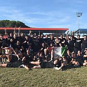 20170611 Rugby, under 18 : finale Petrarca Padova vs Capitolina
