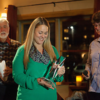 2014 FALL AFTER HOURS @ RUKAS