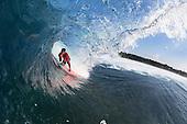surf line mag