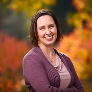Kim Schorr Business Portrait