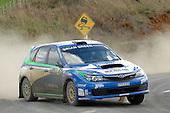 Rally NZ