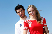 2012.05.28 - Gavere - Thomas De Gendt / Giro d'Italia