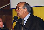 Vittorio Smiroldo