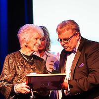 Hutt City Community Awards