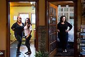 Chava Pelo Salon – Best of Milpitas 2015