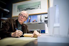 KPF - Hudson Yards - Bill Pedersen