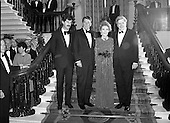 1984 - President Reagan Visits Ireland  (Banquet)