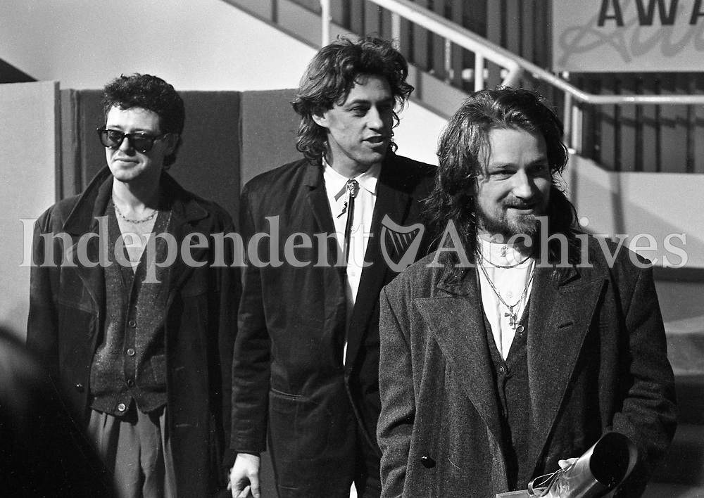 386-243<br />