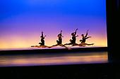 FM Ballet