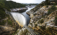 Tasmanian Southwest 2016