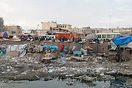Afghanistan. Kabul. city center street life
