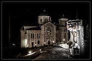 Greece - Photo trip Feb. 2014