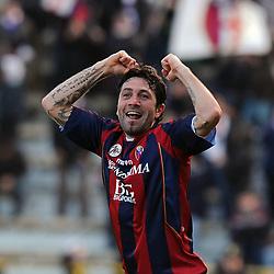 20100221: ITA, Serie A, Bologna vs Juventus Turin