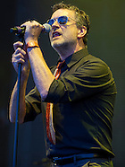 Blancmange at Rewind Scotland 2014