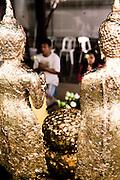 Wat Pho (Po), Bangkok