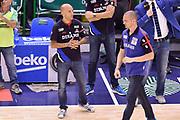 DESCRIZIONE : Campionato 2014/15 Serie A Beko Dinamo Banco di Sardegna Sassari - Grissin Bon Reggio Emilia Finale Playoff Gara4<br /> GIOCATORE : Stefano Sardara<br /> CATEGORIA : Presidente Ritratto Before Pregame<br /> SQUADRA : Dinamo Banco di Sardegna Sassari<br /> EVENTO : LegaBasket Serie A Beko 2014/2015<br /> GARA : Dinamo Banco di Sardegna Sassari - Grissin Bon Reggio Emilia Finale Playoff Gara4<br /> DATA : 20/06/2015<br /> SPORT : Pallacanestro <br /> AUTORE : Agenzia Ciamillo-Castoria/GiulioCiamillo