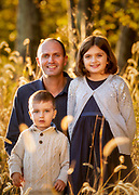 Darren Elias Photography, Child Portraits, Family Portraits, Portraiture Family Portraiture, Family Portraits at Darren Elias Photography