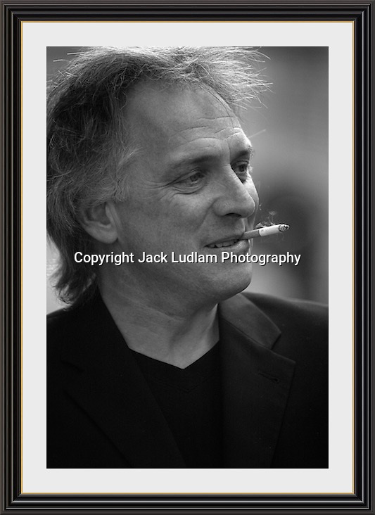 Rik Mayal Museum-quality Archival signed Framed Print  Limited Edition  (25)