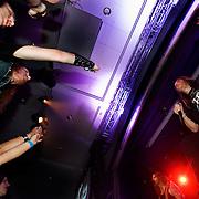 Trollh&auml;ttan 2012 03 23 Folkets Hus Apollon<br /> Hammerfall<br /> Joacim Caans Vocals<br /> <br /> ----<br /> FOTO : JOACHIM NYWALL KOD 0708840825_1<br /> COPYRIGHT JOACHIM NYWALL<br /> <br /> ***BETALBILD***<br /> Redovisas till <br /> NYWALL MEDIA AB<br /> Strandgatan 30<br /> 461 31 Trollh&auml;ttan<br /> Prislista enl BLF , om inget annat avtalas.