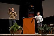 Wednesday - San Cristobol Mexico - ATTA - Adventure Travel World Summit