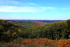 Brown County, Indiana - HDR's, Panos, and Conversions Fine Art and Software Enhanced Photos