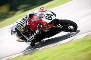 VIR - Round 8 - AMA Pro Road Racing - 2010