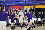 WBKB: University of Wisconsin-Whitewater vs. Tufts (03-22-14)