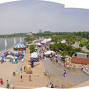National Harbor Convention and Visitors Association (NHCVA)