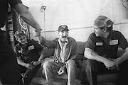 Copyright ©2004 Jeremy Hogan - All Rights Reserved..1997 Photo essay on my grandpa.