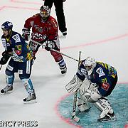 Hockey/Glace