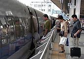 JH Trains