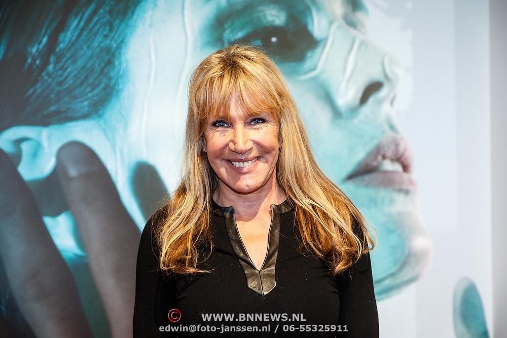NLD//Amsterdam20160415 - Première 'Roméo et Juliette', Xenia Kasper