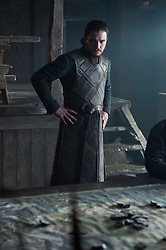 RELEASE DATE: April 24, 2016 season 6 TITLE: Game of Thrones STUDIO: HBO DIRECTOR: PLOT: In the mythical continent of Westeros, several powerful families fight for control of the Seven Kingdoms. As conflict erupts in the kingdoms of men, an ancient enemy rises once again to threaten them all. Meanwhile, the last heirs of a recently usurped dynasty plot to take back their homeland from across the Narrow Sea. STARRING: Emilia Clarke, Peter Dinklage, KIT HARINGTON, Sophie Turner. (Credit Image: ? HBO/Entertainment Pictures/ZUMAPRESS.com)
