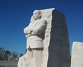 MLK-Memorial