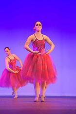 05 Phantom-Masquerade-Teen Company Ballet