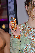 22.NOVEMBER.2012. LONDON<br /> <br /> MISCHA BARTON AND UUNIQUE LONDON HOST A LAUNCH PARTY FOR THE MOST EXPENSIVE IPHONE CASE IN THE WORLD WHICH COSTS £189,000.<br /> <br /> BYLINE: EDBIMAGEARCHIVE.CO.UK/JOE ALVAREZ<br /> <br /> *THIS IMAGE IS STRICTLY FOR UK NEWSPAPERS AND MAGAZINES ONLY*<br /> *FOR WORLD WIDE SALES AND WEB USE PLEASE CONTACT EDBIMAGEARCHIVE - 0208 954 5968*