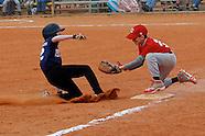 030913 ECB Reds vs Braves