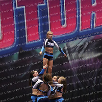 1236_Storm Cheerleading - Queens