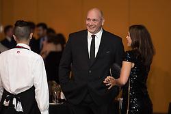 Mortgage & Finance Association of Australia - MFAA National Roadshow Victoria 2017<br /> June 8, 2017: Melbourne Convention & Exhibition Centre, Victoria, Victoria (VIC), Australia. Credit: Pat Brunet / Event Photos Australia