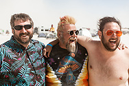 Some of the smartest, kindest, and most loving friends. Just love these freakin guys. My Burning Man 2018 Photos:<br />