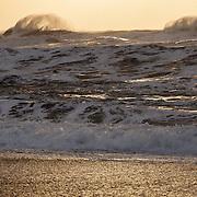 Vik, Reijnisfjara beach