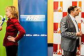 20121016 Molenbeek coalition
