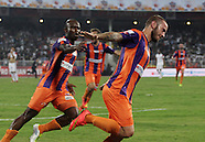 ISL M20 - FC Pune City vs NorthEast United FC