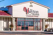 The Dayton Market (Exterior)