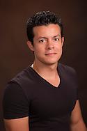 Claudio Galvez