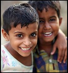 Kesroli-India