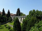 Biella Piazzo