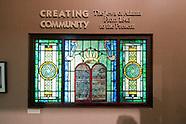Breman Jewish Museum